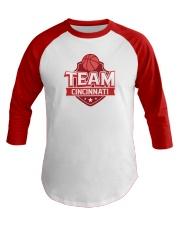 Team Cincinnati Baseball Tee thumbnail