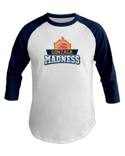 Gonzaga Madness