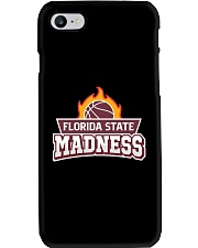 Florida state Madness Phone Case thumbnail