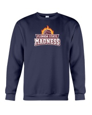 Florida state Madness Crewneck Sweatshirt thumbnail