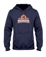 Florida state Madness Hooded Sweatshirt thumbnail