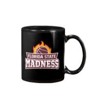 Florida state Madness Mug thumbnail