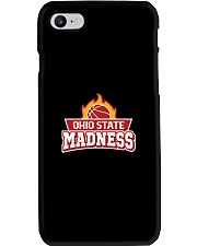 Ohio state Madness Phone Case thumbnail