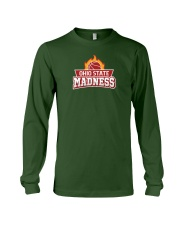 Ohio state Madness Long Sleeve Tee thumbnail