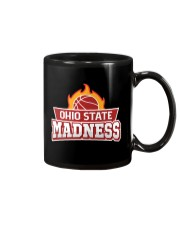 Ohio state Madness Mug tile
