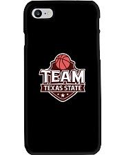 Team Texas State Phone Case thumbnail
