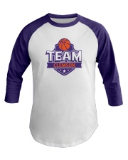 Team Clemson Baseball Tee thumbnail