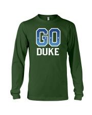 GO Duke Long Sleeve Tee thumbnail