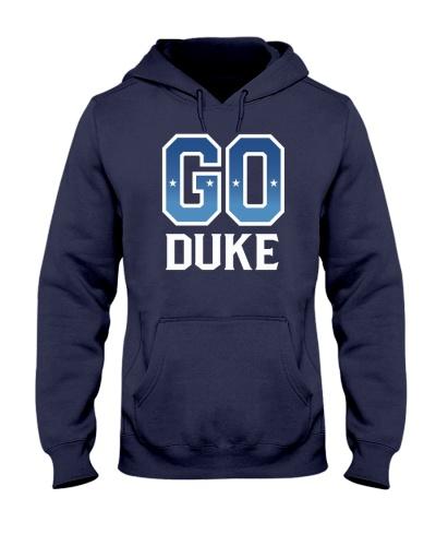 GO Duke