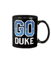 GO Duke Mug thumbnail