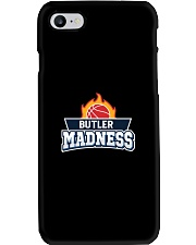 Butler Madness Phone Case thumbnail