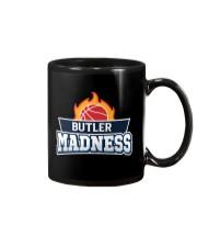 Butler Madness Mug thumbnail