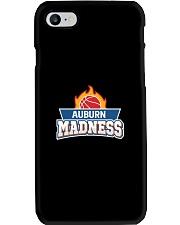 Auburn Madness Phone Case thumbnail