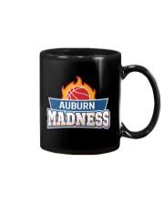 Auburn Madness Mug thumbnail