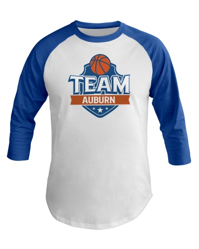 Team Auburn