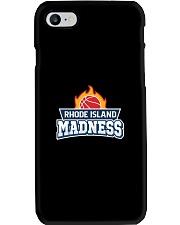Rhode Island Madness Phone Case thumbnail