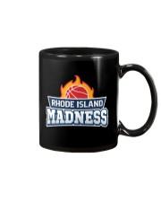 Rhode Island Madness Mug thumbnail