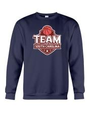Team South Carolina Crewneck Sweatshirt thumbnail