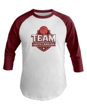 Team South Carolina Baseball Tee thumbnail