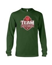 Team South Carolina Long Sleeve Tee thumbnail