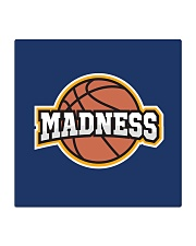 Madness Season  Square Coaster tile