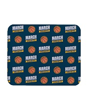 Madness Season  Mousepad tile