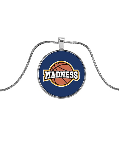 Madness Season