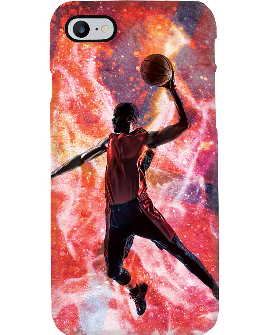 Pure March Insanity Phone Case