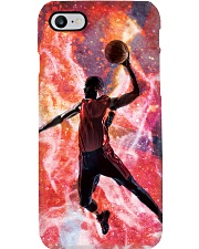 Pure March Insanity Phone Case i-phone-7-case