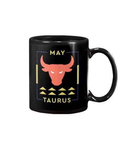 May Taurus