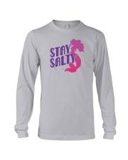 Stay Salty Long Sleeve Tee thumbnail