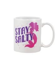 Stay Salty Mug thumbnail