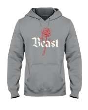 Beast Hooded Sweatshirt thumbnail