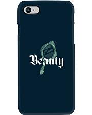 Beauty Phone Case thumbnail