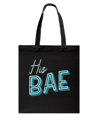 His Bae