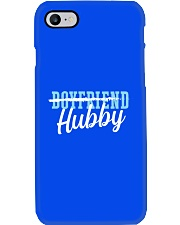 Boyfriend Hubby Phone Case thumbnail