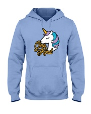 One of a Kind Hooded Sweatshirt thumbnail
