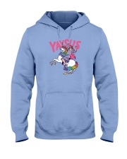 Yaysus Hooded Sweatshirt thumbnail
