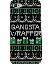 Gangsta Wrapper Phone Case thumbnail