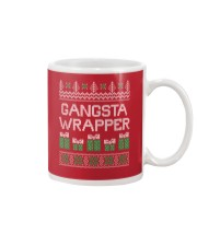 Gangsta Wrapper Mug thumbnail