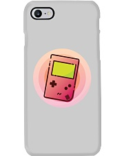 Retro Portable Console Phone Case thumbnail