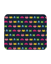 Alien Invasion Mousepad tile