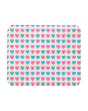 Heartfull Mousepad tile