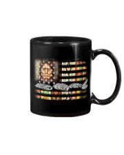 Best Native American Chief 08 Mug thumbnail