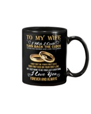 Mug - Husband - Gifts For Your Wife -  BT03 Mug tile