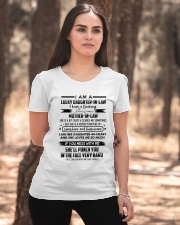 BTG - Perfect Gift For Your Daughter-in-law Ladies T-Shirt apparel-ladies-t-shirt-lifestyle-05
