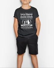 BTG - Gifts For Grandson  Youth T-Shirt lifestyle-youth-tshirt-front-1