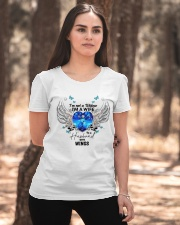 BT07 -  I'm a wife to a husband with wings Ladies T-Shirt apparel-ladies-t-shirt-lifestyle-05