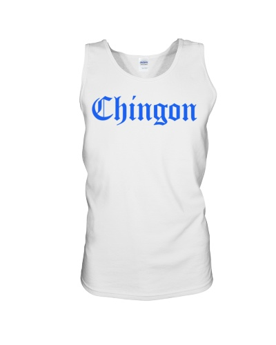 Chingon Tee Limited Edition