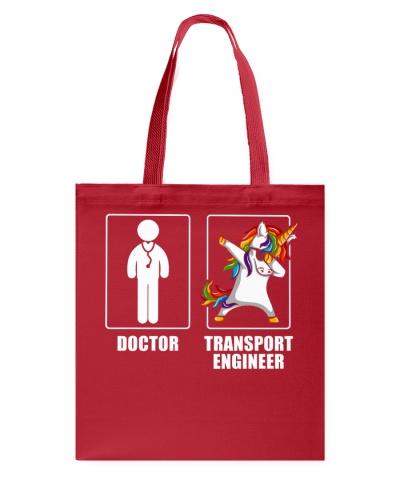 Transport Engineer